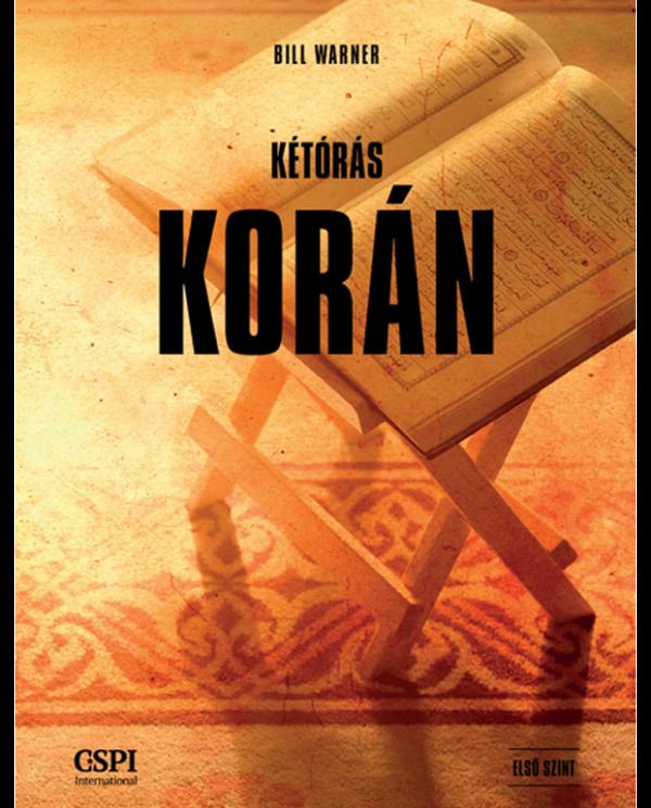 Kétórás Korán